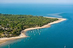 Zeilen in frankrijk zeilen langs de atlantische kust - Camping le port neuf la rochelle ...