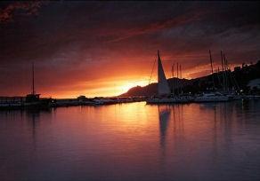 mooiste gebied kroatie